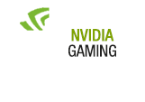 PC NVIDIA GAMING