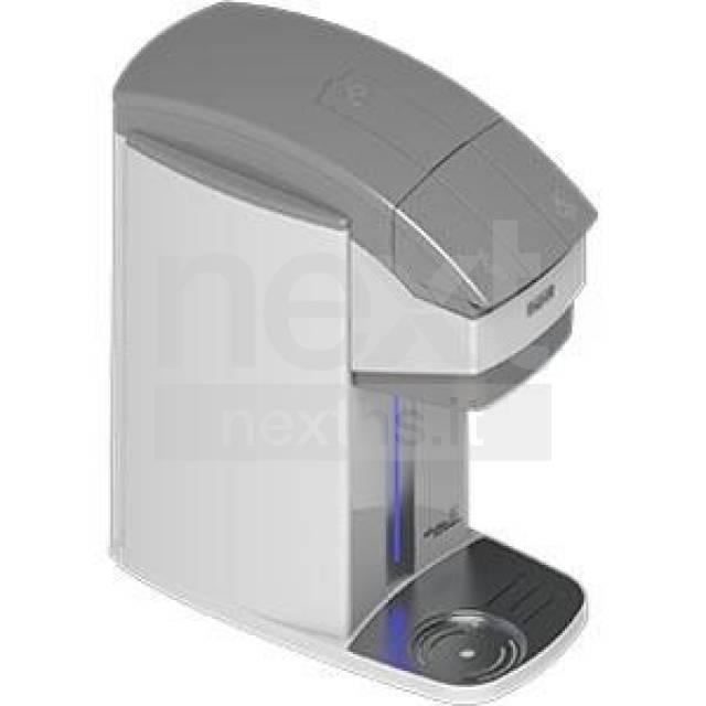 Macchina Dell Acqua : Beghelli la macchina dell acqua depuratore