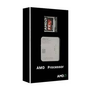 amd fx-9370 core 4.4ghz l3-8mb