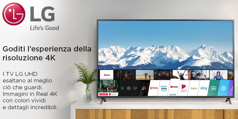TV Audio Video Foto Home