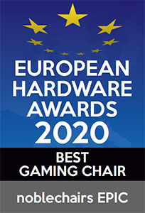 European Hardware Awards