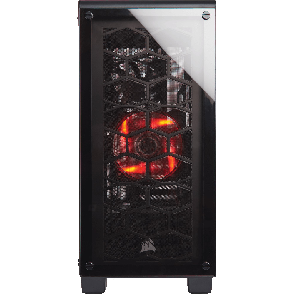 460x front