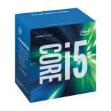 BX80677I57500