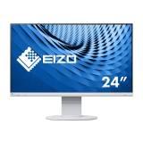 EV2460-WH