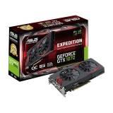 Scheda Prodotto EX-GTX1070-8G