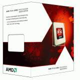 Scheda Prodotto FD6300WMHKBOX
