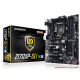 Scheda Prodotto GA-Z170XP-SLI