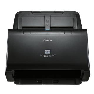 0651C003