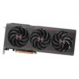 11305-02-20G