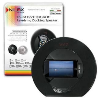 29NXDK00PH001