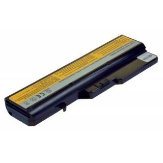 2P-121001056