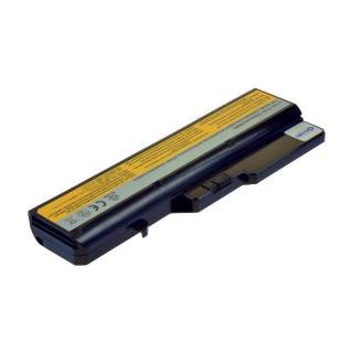 2P-121001094