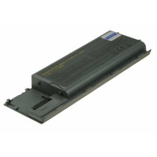 2P-PC765