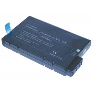 2P-SSB-T10CLS