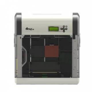 3DP01XEU00E-R