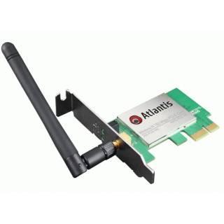 A02-PCIE-WN