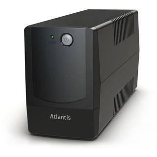 A03-PX800