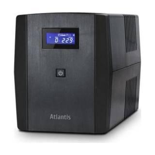 A03-S1200