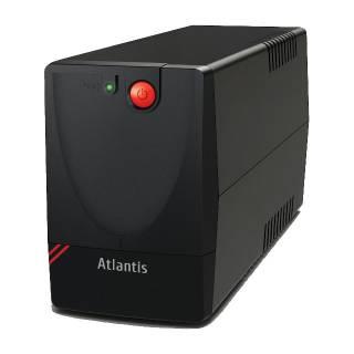 A03-X1000