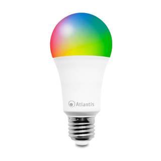A17-SB13-RGBW