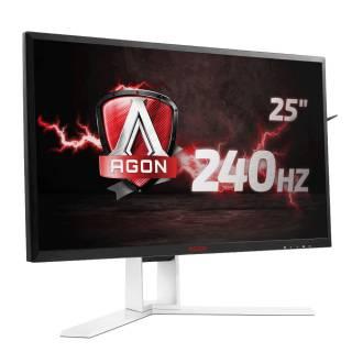 AG251FZ