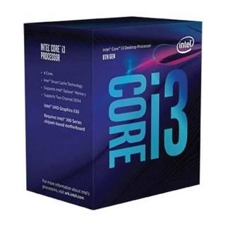 BX80684I39100F