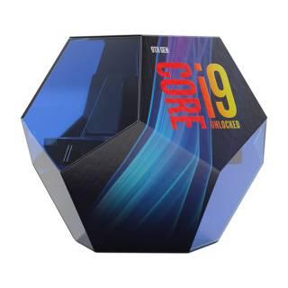 BX80684I99900KF