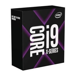 BX8069510920X