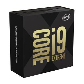 BX8069510980XE