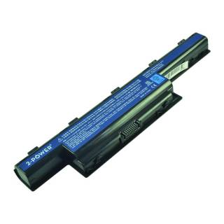 CBI3256C