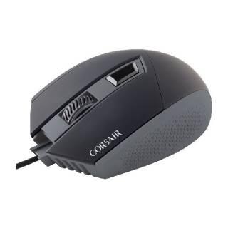 CH-9000095-WW-R