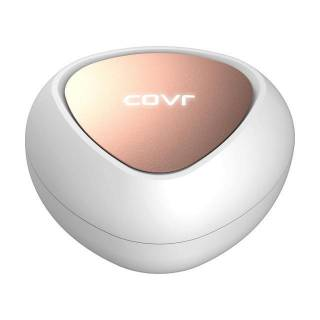 COVR-C1202