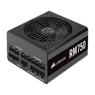 CP-9020195-EU