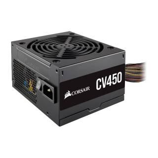 CP-9020209-EU