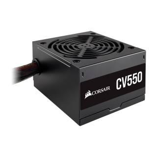 CP-9020210-EU