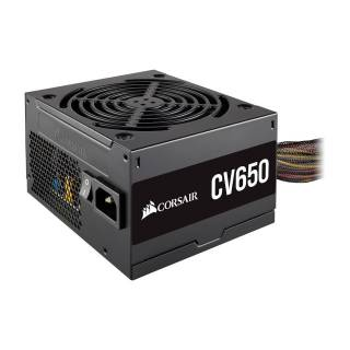 CP-9020211-EU