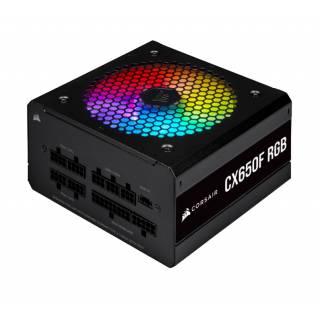 CP-9020217-EU
