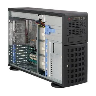 CSE-745TQ-800B