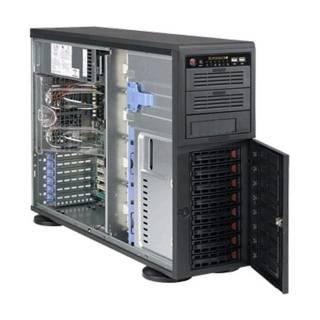 CSE-745TQ-R800B