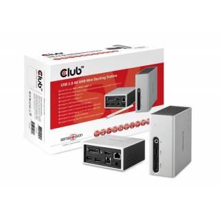 CSV-3104D