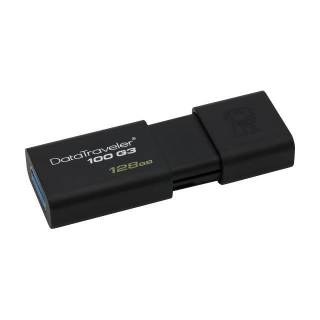 DT100G3/128GB