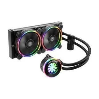 ELC-LF240-RGB