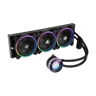 ELC-LF360-RGB
