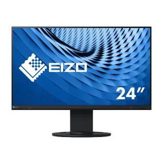 EV2460-BK