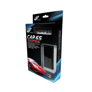 FSP-CAR65