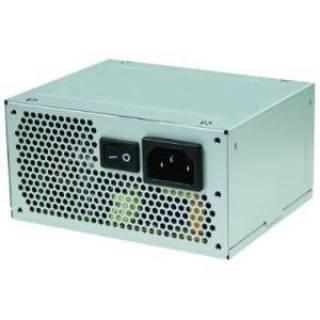 FSP200-50GSV-5K