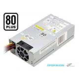 FSP220-60LE