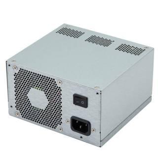 FSP500-70PFL