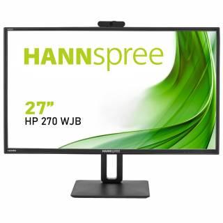 HP270WJB