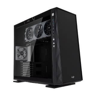 IW-309-BLACK